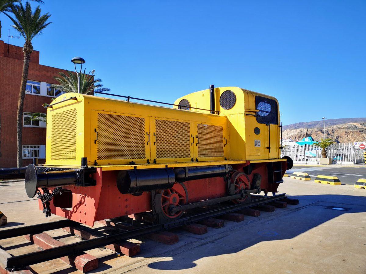 conexion-ferroviaria-del-puerto