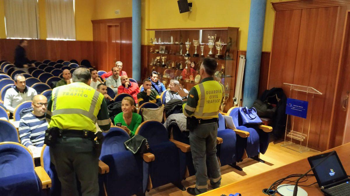 curso-trafico-asociacion-policias-portuarios_4