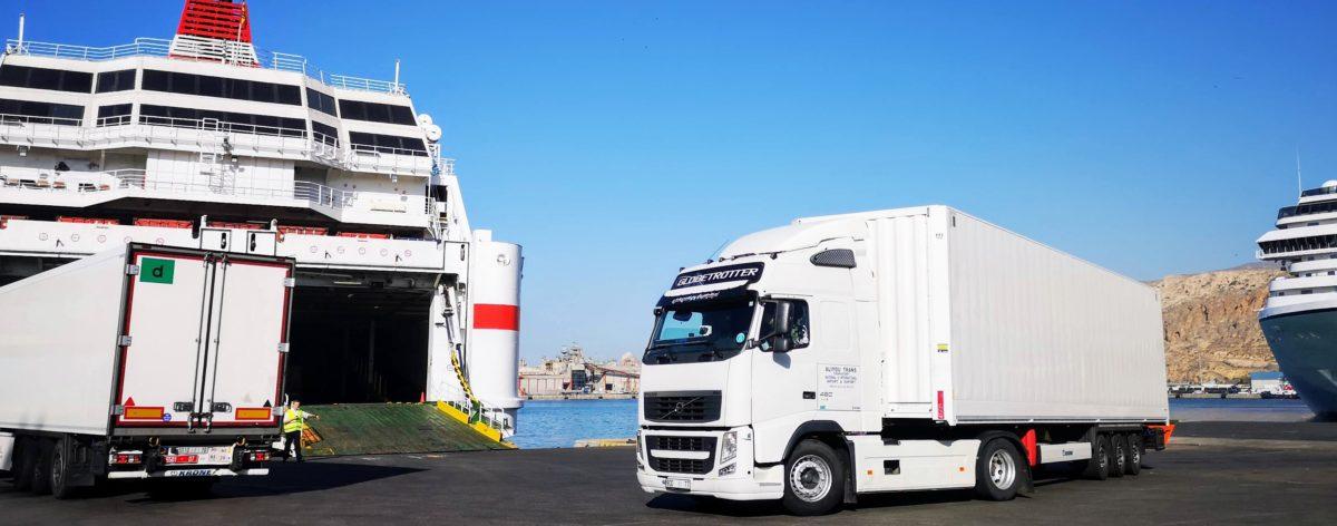 ferri_camion_puerto-de-almeria-1