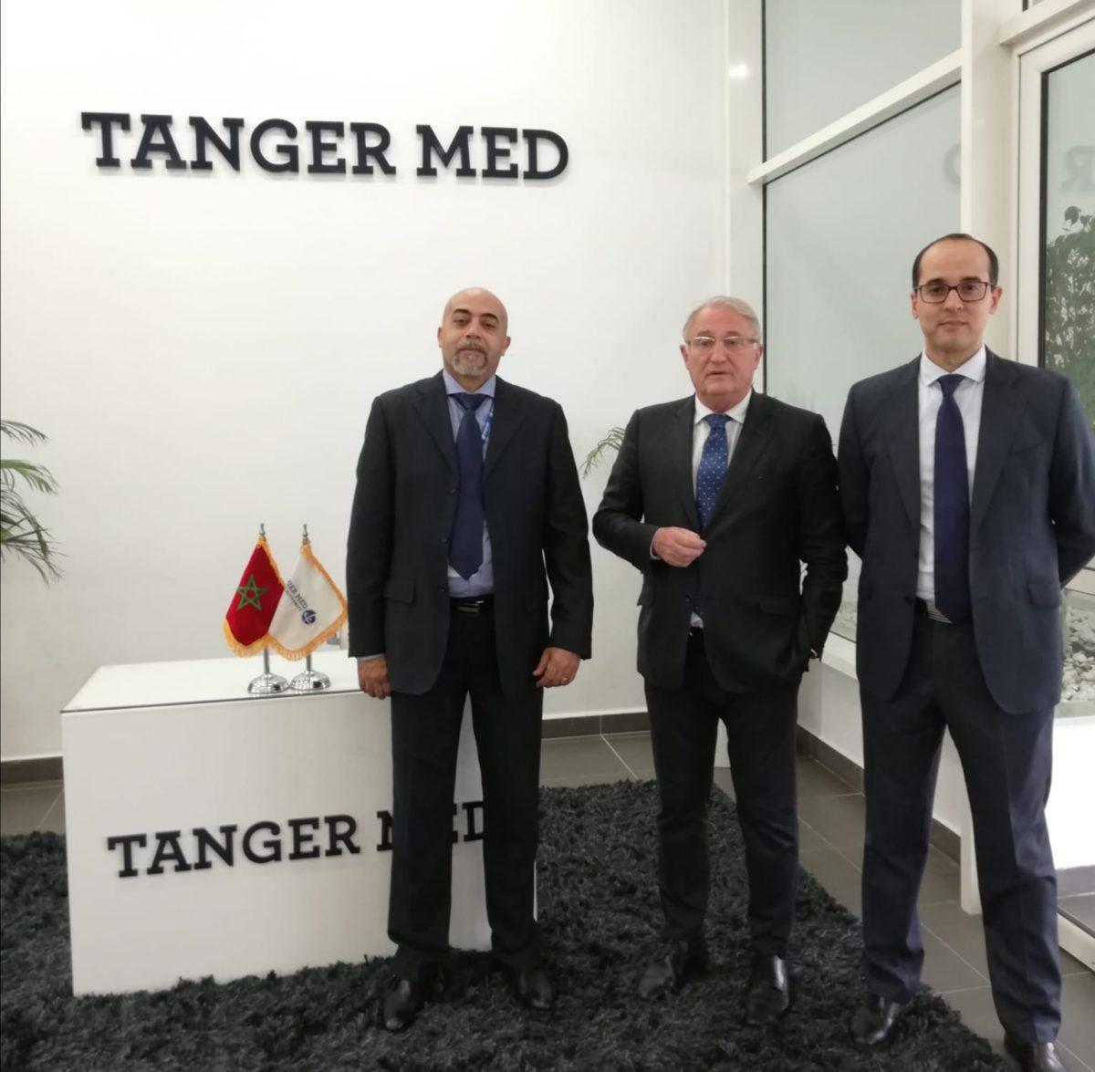 presidente-apa-directivo-tanger-med_2