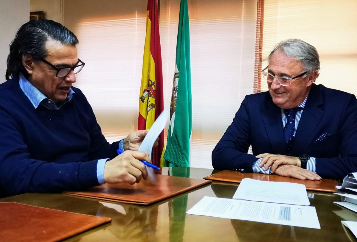 presidente-contrato-iluminacion-fusiona-soluciones-energeticas_1