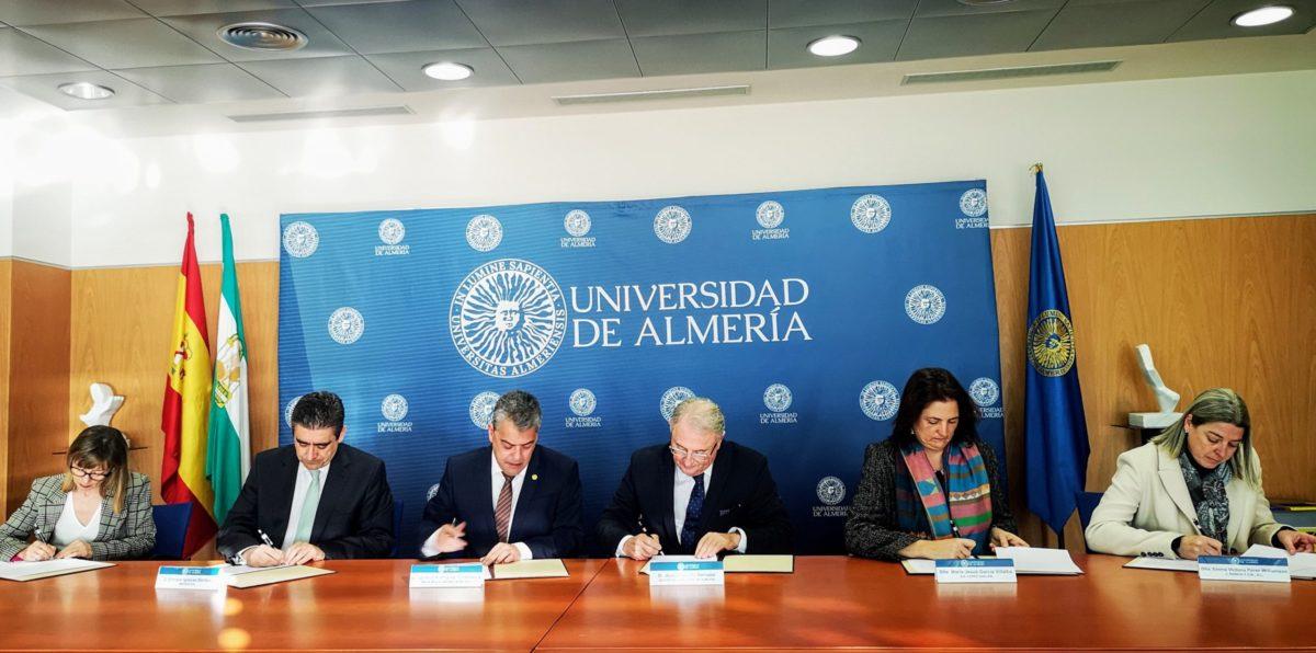 presidente-contrato-vigilancia-ambiental-ual_2