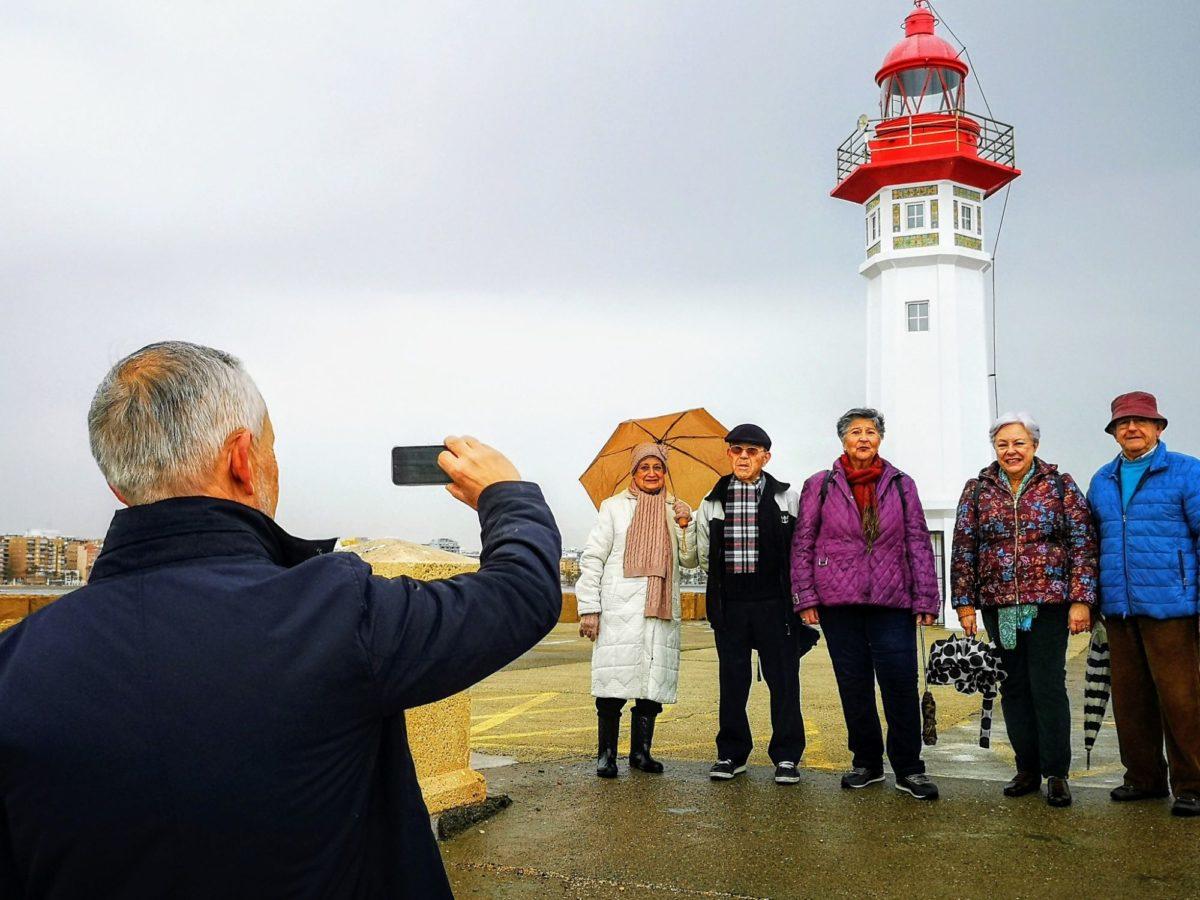 visita-foro-almeria-centro-puerto_4