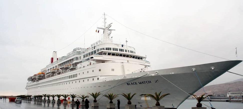 crucero_black-watch_puerto-de-almeria