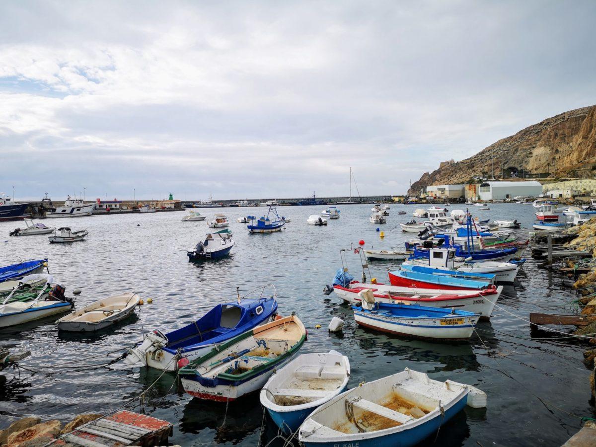 fondeadero-puerto-pesquero_2
