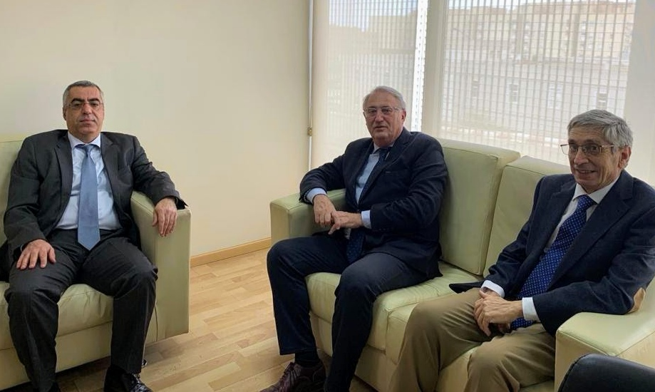 presidente-consul-marruecos-almeria