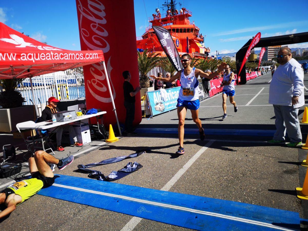 carrera-10-km_puerto-almeria