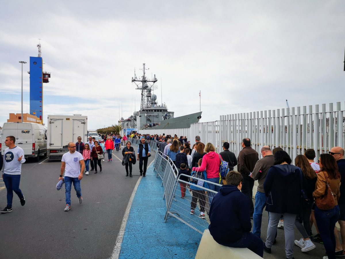 fragata-santa-maria-visita-puerto_14