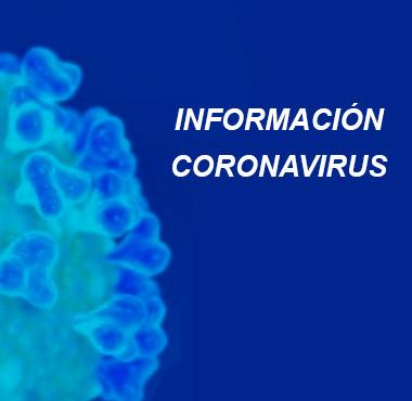 informacion-covid