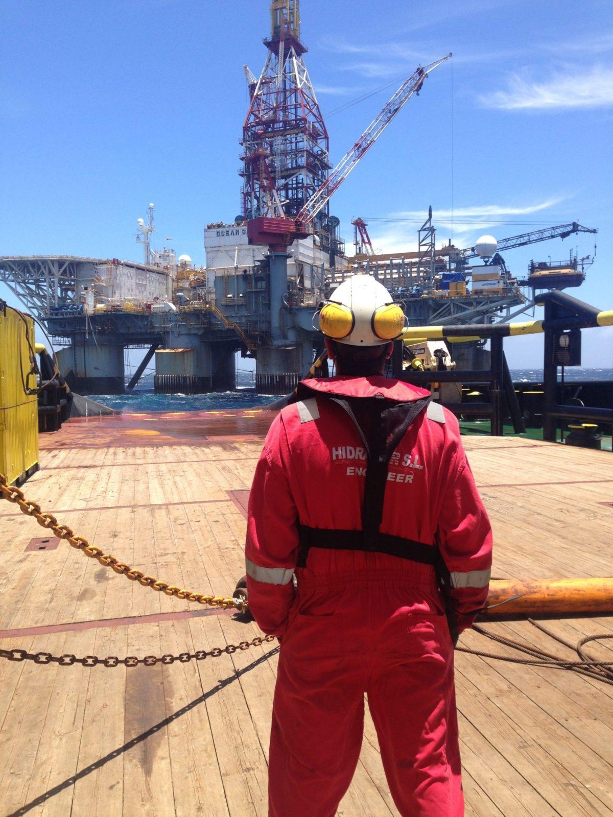ocean-confidence_hidramar-shipyards-1
