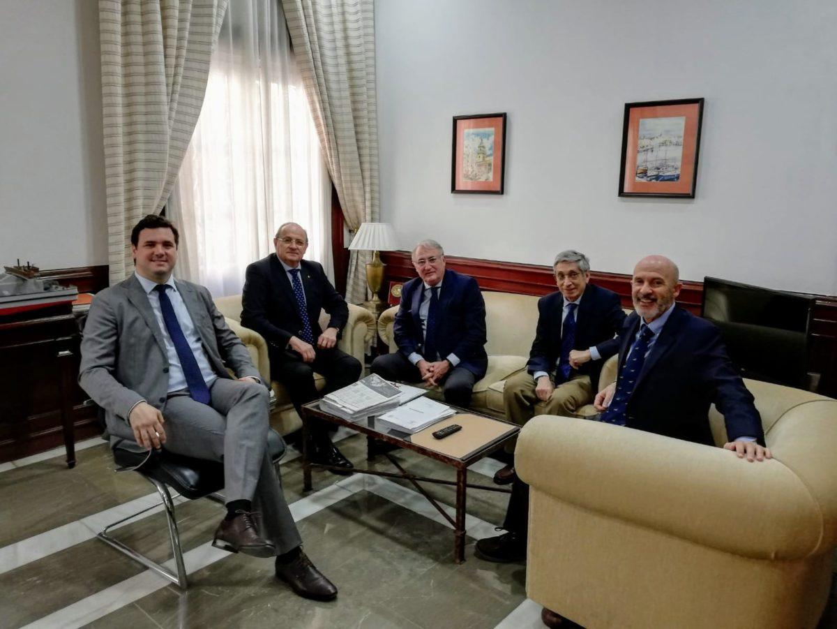 presidente-autoridad-portuaria-melilla-presidente-director-puerto-melilla