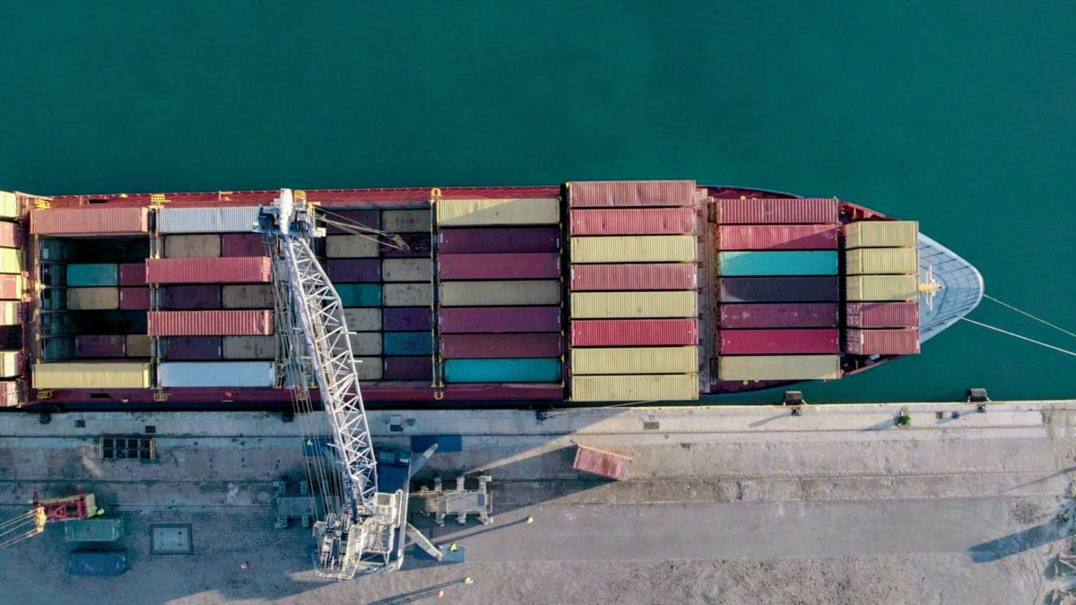 apa-exportacion-mercancias