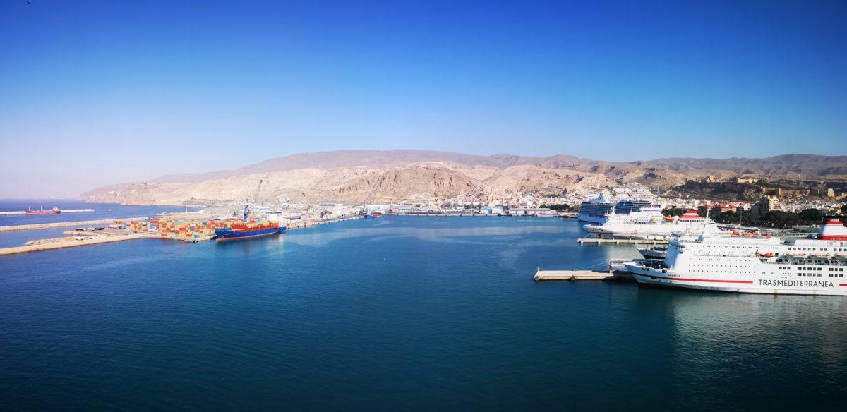 buques-puerto-almeria