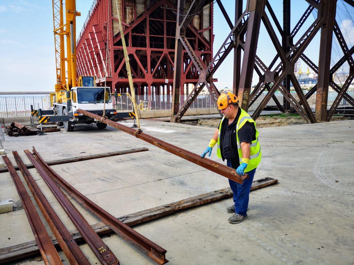 restauracion-cable-ingles-obras
