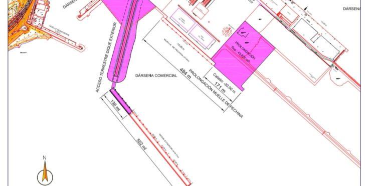 dique-exterior_muelle-pechina_puerto-ameria_mapa