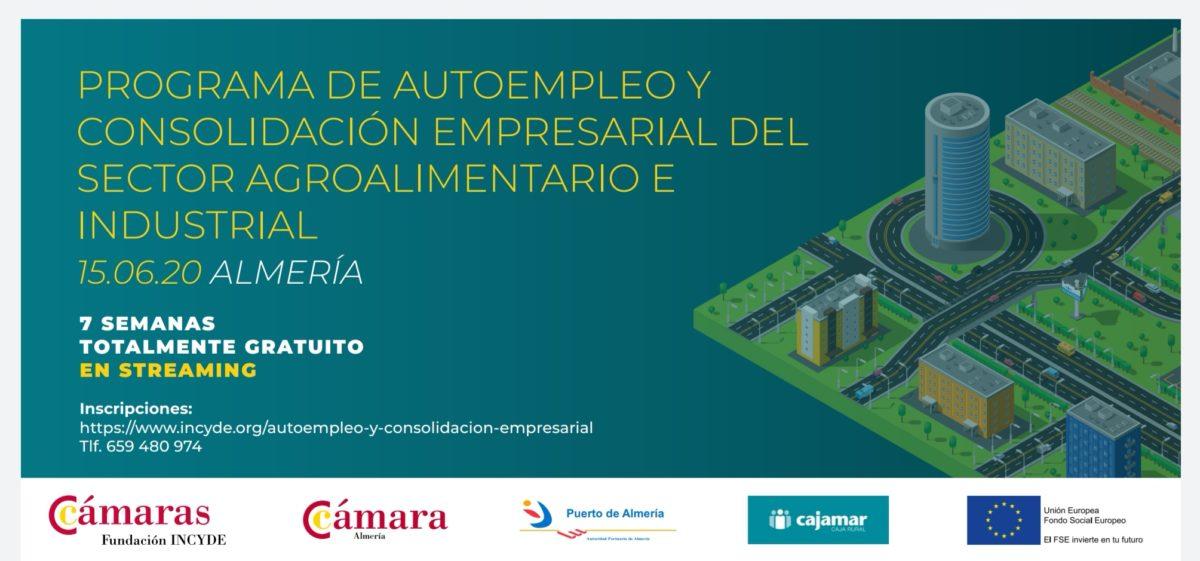 programa-autoempleo-sector-agroalimentario-industrial