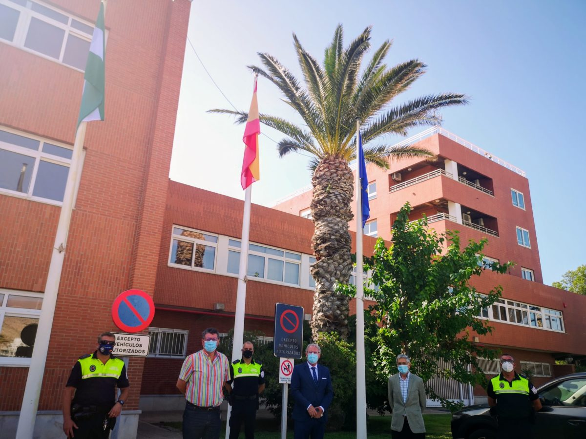 presidente-apa-izado-banderas-covid-19_1