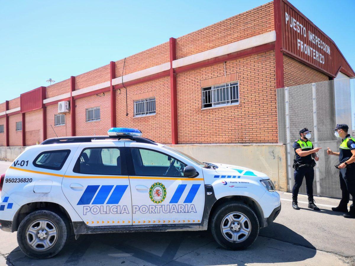 puesto-inspeccion-fronterizo-policia