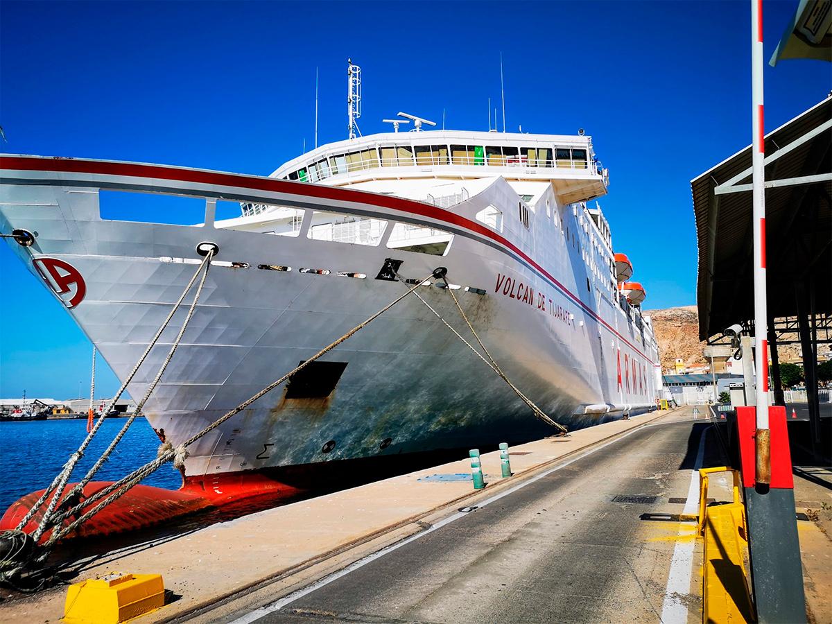 buque-volcan-tijarafe