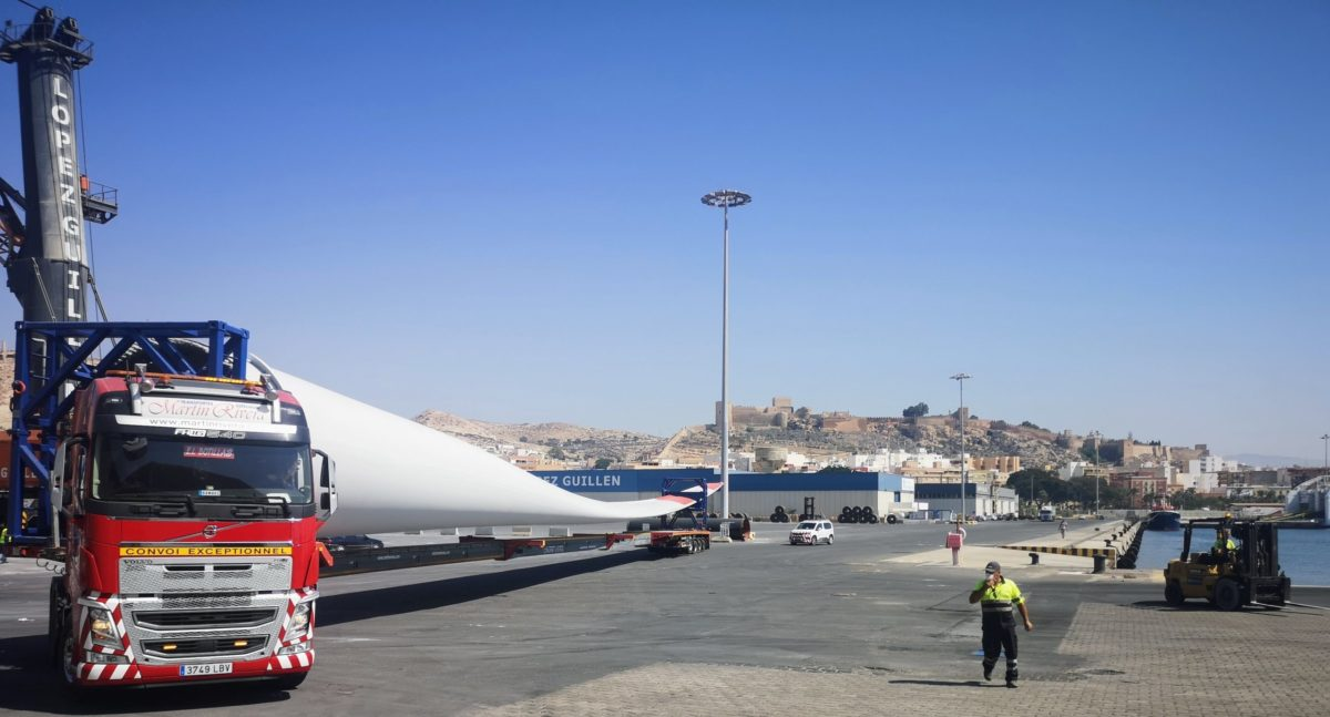 envio-palas-eolicas-exportacion_1