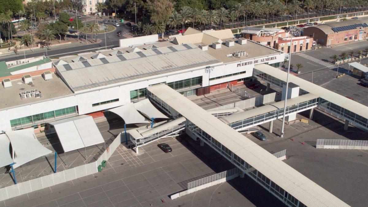estacion-martima_dron_puerto