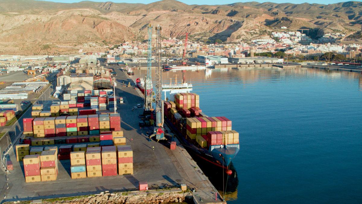 puerto-de-almeria_muelle-contenedores