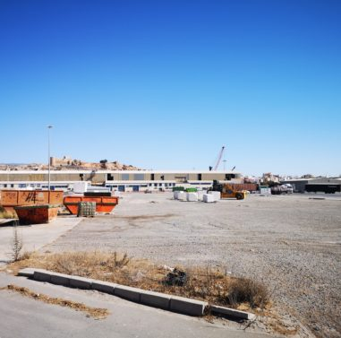 obras-terminal-trafico-pesado-5