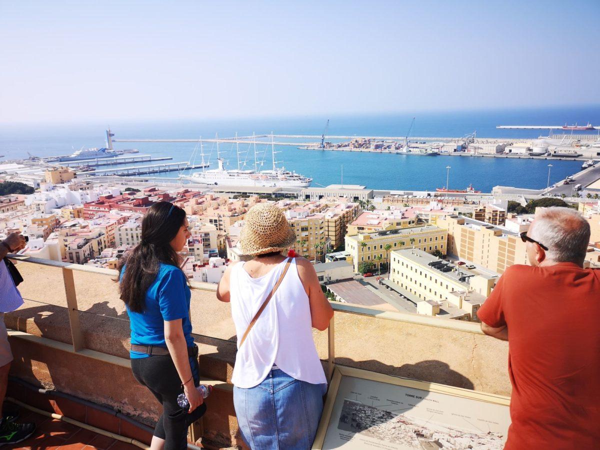 puerto-de-almeria-desde-la-alcazaba