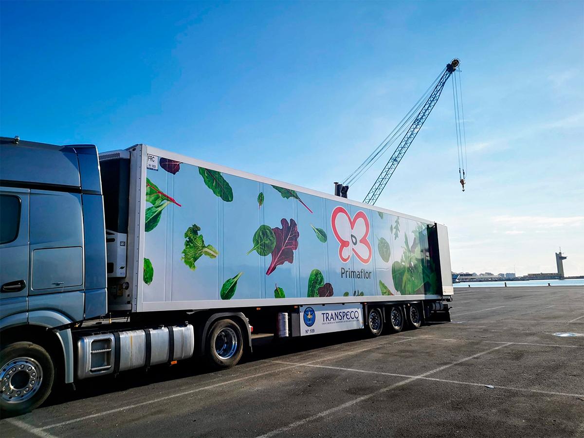 camion-hortalizas-primaflor-puerto