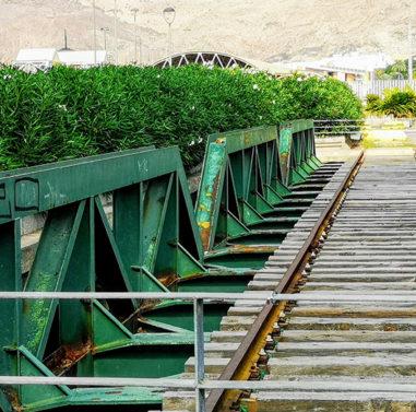 puente-ferrocarril